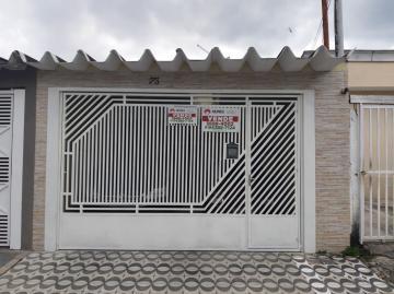 Alugar Casa / Terrea em Osasco. apenas R$ 590.000,00