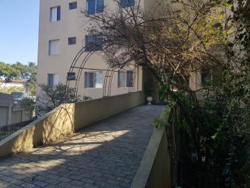 Alugar Apartamento / Padrão em Osasco R$ 1.600,00 - Foto 2