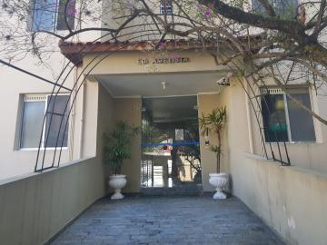 Alugar Apartamento / Padrão em Osasco R$ 1.600,00 - Foto 3