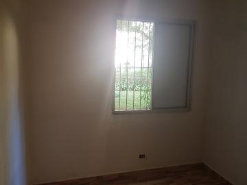 Alugar Apartamento / Padrão em Osasco R$ 1.600,00 - Foto 4