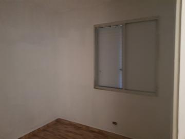 Alugar Apartamento / Padrão em Osasco R$ 1.600,00 - Foto 5