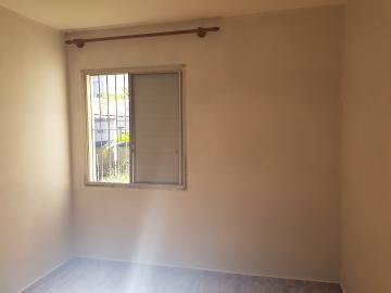 Alugar Apartamento / Padrão em Osasco R$ 1.600,00 - Foto 6