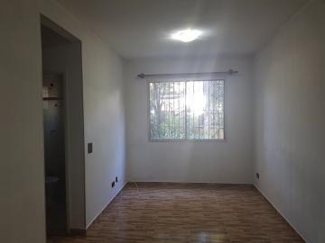 Alugar Apartamento / Padrão em Osasco R$ 1.600,00 - Foto 9