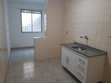Alugar Apartamento / Padrão em Osasco R$ 1.600,00 - Foto 10