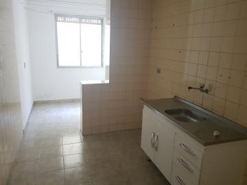 Alugar Apartamento / Padrão em Osasco R$ 1.600,00 - Foto 11