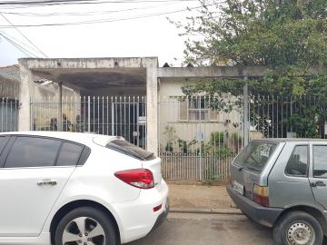 Alugar Casa / Terrea em Osasco R$ 1.200,00 - Foto 1