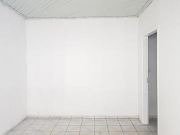 Alugar Casa / Terrea em Osasco R$ 1.200,00 - Foto 3