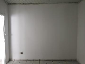 Alugar Casa / Terrea em Osasco R$ 1.200,00 - Foto 6