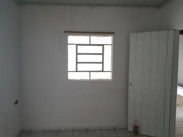 Alugar Casa / Terrea em Osasco R$ 1.200,00 - Foto 10