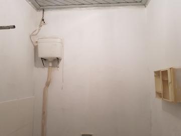 Alugar Casa / Terrea em Osasco R$ 1.200,00 - Foto 14