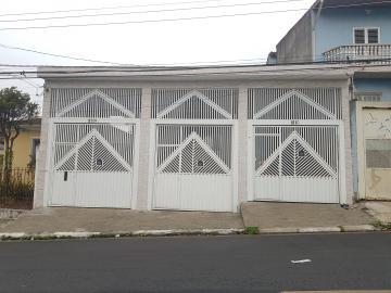 Alugar Casa / Terrea em Osasco. apenas R$ 2.600,00