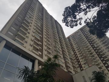 Alugar Apartamento / Padrão em Osasco. apenas R$ 1.300,00