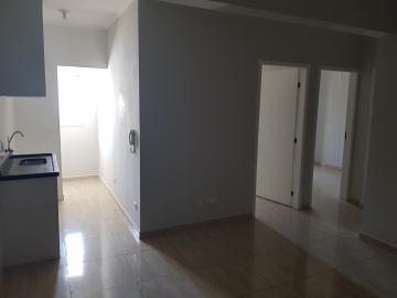 Alugar Apartamento / Padrão em São Paulo R$ 1.500,00 - Foto 2