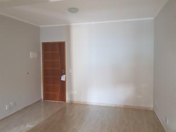 Alugar Apartamento / Padrão em São Paulo R$ 1.500,00 - Foto 3