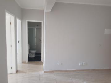 Alugar Apartamento / Padrão em São Paulo R$ 1.500,00 - Foto 4
