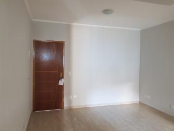 Alugar Apartamento / Padrão em São Paulo R$ 1.500,00 - Foto 10