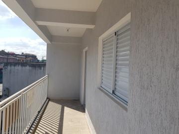 Alugar Apartamento / Padrão em São Paulo R$ 1.500,00 - Foto 18