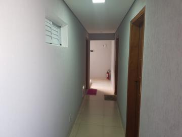 Alugar Apartamento / Padrão em São Paulo R$ 1.500,00 - Foto 21