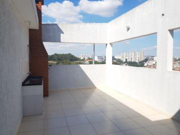 Alugar Apartamento / Padrão em São Paulo R$ 1.500,00 - Foto 22