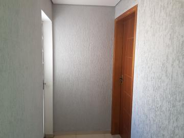 Alugar Apartamento / Padrão em São Paulo R$ 1.500,00 - Foto 23