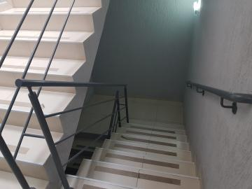 Alugar Apartamento / Padrão em São Paulo R$ 1.500,00 - Foto 25