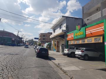 Alugar Apartamento / Padrão em São Paulo R$ 1.500,00 - Foto 28