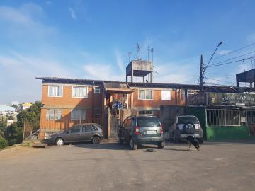 Carapicuiba Cohab 2 Apartamento Locacao R$ 770,00 2 Dormitorios 1 Vaga