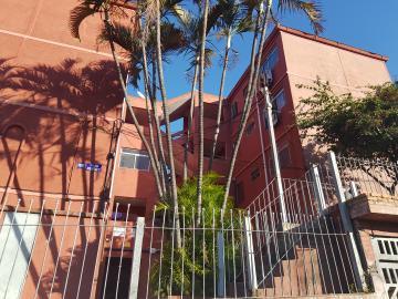 Carapicuiba Cohab 2 Apartamento Locacao R$ 700,00 Condominio R$80,00 3 Dormitorios