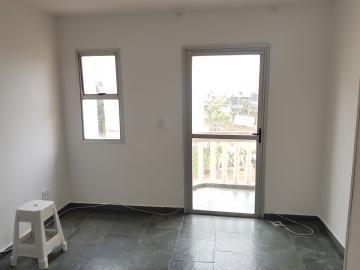 Alugar Apartamento / Padrão em Osasco R$ 980,00 - Foto 5