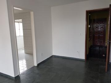 Alugar Apartamento / Padrão em Osasco R$ 980,00 - Foto 11