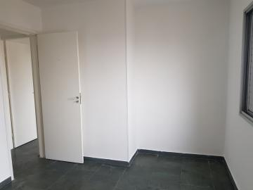 Alugar Apartamento / Padrão em Osasco R$ 980,00 - Foto 8