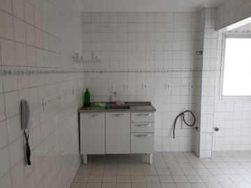 Alugar Apartamento / Padrão em Osasco R$ 980,00 - Foto 2