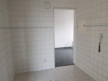 Alugar Apartamento / Padrão em Osasco R$ 980,00 - Foto 3