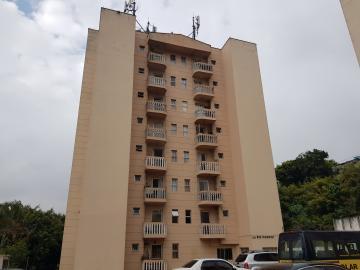 Alugar Apartamento / Padrão em Osasco. apenas R$ 980,00