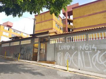 Carapicuiba Vila Municipal Apartamento Locacao R$ 850,00 Condominio R$110,00 3 Dormitorios 1 Vaga