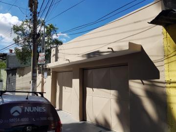 Comprar Casa / Terrea em Osasco R$ 430.000,00 - Foto 1