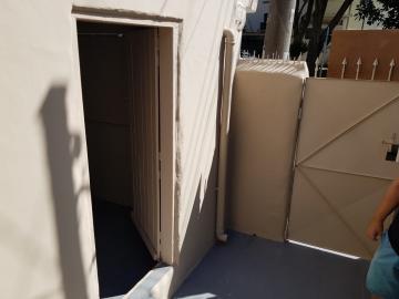 Comprar Casa / Terrea em Osasco R$ 430.000,00 - Foto 5