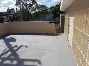 Comprar Casa / Terrea em Osasco R$ 430.000,00 - Foto 8