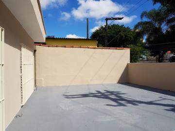 Comprar Casa / Terrea em Osasco R$ 430.000,00 - Foto 9