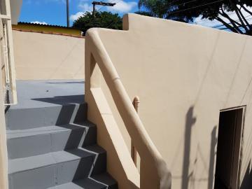 Comprar Casa / Terrea em Osasco R$ 430.000,00 - Foto 10