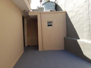 Comprar Casa / Terrea em Osasco R$ 430.000,00 - Foto 14