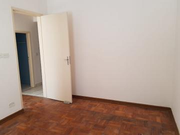 Comprar Casa / Terrea em Osasco R$ 430.000,00 - Foto 21