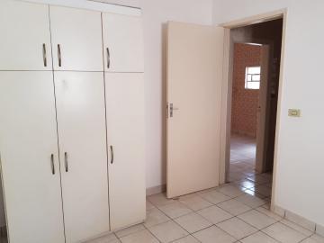 Comprar Casa / Terrea em Osasco R$ 430.000,00 - Foto 25