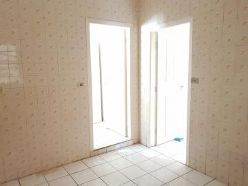 Comprar Casa / Terrea em Osasco R$ 430.000,00 - Foto 27