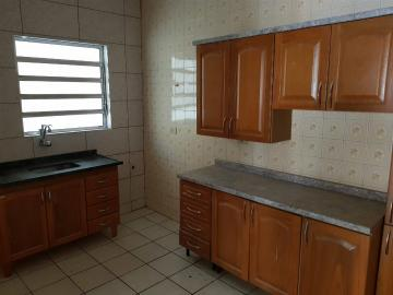 Comprar Casa / Terrea em Osasco R$ 430.000,00 - Foto 28