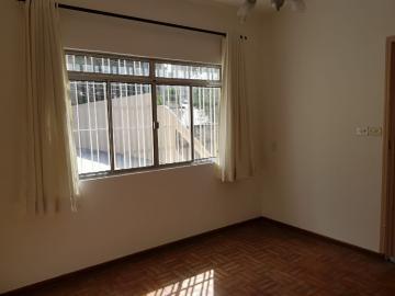Comprar Casa / Terrea em Osasco R$ 430.000,00 - Foto 33
