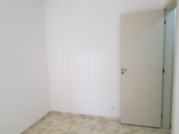 Alugar Apartamento / Padrão em Osasco R$ 850,00 - Foto 9