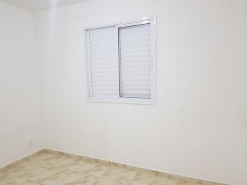 Alugar Apartamento / Padrão em Osasco R$ 850,00 - Foto 7