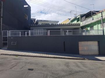 Casa / Terrea em Osasco , Comprar por R$500.000,00