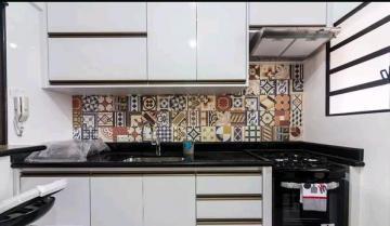 Comprar Apartamento / Padrão em Osasco R$ 460.000,00 - Foto 5